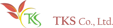 TKS Co.,Ltd.